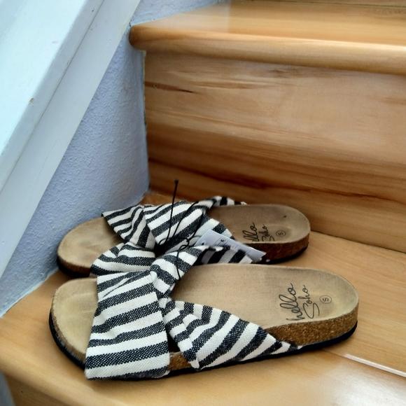 hello soho Shoes | Hello Soho Sandals